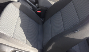 Car Upholstery Cleaning Ballarat