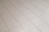 Tile and grout cleaning Ballarat Blog Image